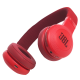 Bluetooth гарнитура JBL E45 E45BTRED Red