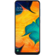 Мобильный телефон Samsung Galaxy A30 2019 32GB SM-A305FZ White