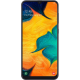 Мобильный телефон Samsung Galaxy A30 2019 32GB SM-A305FZ Black