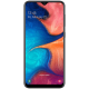 Мобильный телефон Samsung Galaxy A20 2019 32GB SM-A205FZ Black