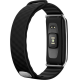 Фитнес-трекер Huawei Color Band A2 HONOR A2 AW61 Black